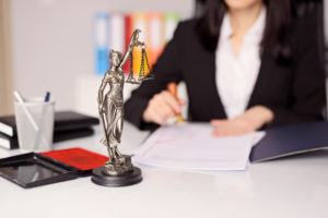Berufshaftpflicht Rechtsanwalt Ergo