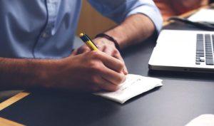 Berufshaftpflichtversicherung für Rechtsanwälte