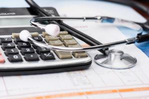 Referendar Private Krankenversicherung