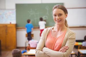 Lehrer Private Krankenversicherung
